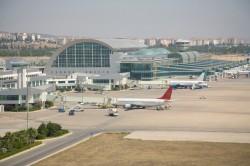 Airport Jobs photo