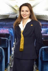 Airline Job photo