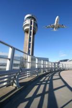 Air Traffic Controller Jobs | Job Outlook, Pay, Responsibilities